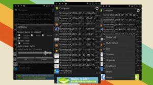 Как восстановить удаленные фото на телефоне Android