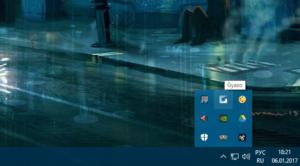Как на Windows 10 сделать скриншот экрана ноутбука/компьютера