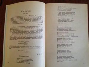 ТОП 5 приложений Android стихотворения русских поэтов