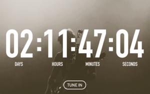 ТОП 5 приложений Android отсчет дней