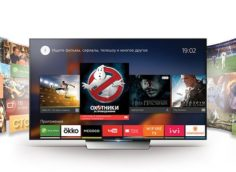 ТОП 5 приложений Android сериалы смотреть онлайн