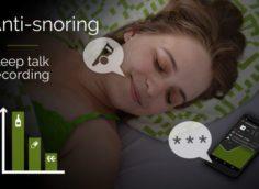 ТОП 5 приложений Android умный будильник